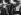 Obsèques des membres de l'expédition Charcot en la cathédrale Notre-Dame. Paris (IVe arr.), 1936. © Roger-Viollet