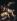 """Le Caravage (vers 1571-1610). """"La Crucifixion de Saint-Pierre"""". Rome, église Sainte-Marie-du-Peuple. © Alinari/Roger-Viollet"""