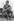 Cambodian Civil War (1967-1975). Young Cambodian soldier, 1974. © Françoise Demulder / Roger-Viollet
