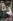 Guerre 1914-1918. Couple. Carte postale.      © Roger-Viollet