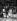 Richard Nixon (1913-1994), homme d'Etat américain. Washington, 28 septembre 1955. © TopFoto/Roger-Viollet