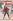 """Aristide Bruant (Aristide Louis Armand Bruand, 1851-1925), chansonnier montmartrois. Premier numéro de """"La Lanterne de Bruant"""", 1917. © Roger-Viollet"""