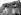 Construction de la Tour Eiffel. Paris, 28 janvier 1888. Photographie Henri Roger. © Henri Roger / Roger-Viollet