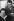 Irène et Frédéric Joliot-Curie, physiciens français, prix Nobel de chimie en 1935.  © Roger-Viollet