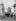 Montmartre. Le Moulin-Rouge. Paris (XVIIIème arr.), vers 1910. © Maurice-Louis Branger/Roger-Viollet