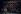 """""""Faust"""" de Charles Gounod, mise en scène de Jorge Lavelli sous la direction musicale de Charles Mackerras. Tom Krause (Valentin), Nicolaï Ghiaurov (Mephistopheles), Renée Auphan (Siebel), Jean-Louis Soumagnas (Wagner), Nicolaï Gedda (Docteur Faust). Opéra de Paris, avril 1976. © Colette Masson / Roger-Viollet"""
