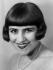 Marie Dubas (1894-1972), French singer. France, around 1930.      © Henri Martinie / Roger-Viollet