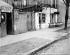 Russian private clinic. Billancourt (Hauts-de-Seine), 1938. © Roger-Viollet