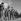 La Havane (Cuba). Un des premiers défilés de miliciens et miliciennes, Place de la Révolution.  1959-1960.     GLA-064-09 © Gilberto Ante/Roger-Viollet