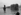 La Seine, l'île Seguin et les usines Renault de Boulogne-Billancourt (Hauts-de-Seine), vers 1946-1948. © Pierre Jahan/Roger-Viollet