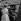 General de Gaulle's visit in Jura and Doubs. Little girl greeting Mrs de Gaulle, on June 16, 1962. © Roger-Viollet