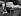 Frank Lloyd Wright (1869-1959), architecte américain, près de la maquette qu'il a dessiné pour le musée Guggenheim. New York (Etats-Unis), 1953. © Ullstein Bild / Roger-Viollet