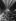 La gare du Nord. Paris (Xème arr.), 1938-1939.      © LAPI/Roger-Viollet