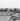 Constructions nouvelles réalisées à l''occasion du percement du canal. Suez (Egypte), 1869. © Léon et Lévy/Roger-Viollet