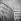 Maison de la radio. Paris (XVIème arr.), 1961. Photographie de Janine Niepce (1921-2007). © Janine Niepce / Roger-Viollet