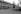 Guerre 1939-1945. Les baraquements du camp de concentration d'Auschwitz (Pologne). © Roger-Viollet