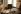Desk of François Mitterrand (1916-1996), French statesman. Paris, 1995. © Jean-Pierre Couderc/Roger-Viollet
