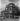 Guerre 1939-1945. Libération de Paris. Immeuble bombardé à l'angle de la rue Boursault et du boulevard des Batignolles. Paris (XVIIème arr.), août 1944. Photographie de Jean Roubier (1896-1981). © Fonds Jean Roubier/Roger-Vio