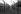 Guerre 1939-1945. Camp allemand d'extermination d'Auschwitz. Les barbelés. © Roger-Viollet