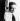Raymond Chandler (1888-1959), écrivain américain de romans noirs. © TopFoto / Roger-Viollet