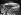 Parisiens se baignant dans la Seine sous le Pont d'Iéna. Paris (VIIème arr.), août 1945.    © LAPI/Roger-Viollet