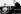 Lyndon Johnson (1908-1973), homme d'État américain, regardant la retransmission télévisée du décollage des astronautes américains James McDivitt et Edward White. Maison Blanche (Washington), 3 juin 1965. © TopFoto / Roger-Viollet