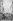 Guerre 1939-1945. Libération de Strasbourg (Bas-Rhin). Les Alliés devant la cathédrale. Novembre 1944. © Neurdein/Roger-Viollet