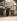 Hôtel des Abbés de Royaumont, 4, rue du Jour. Paris, 1908. Photographie d'Eugène Atget (1857-1927). Paris, musée Carnavalet. © Eugène Atget / Musée Carnavalet / Roger-Viollet