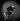 Chapeau Goupy. Paris, février 1935.  © Boris Lipnitzki/Roger-Viollet