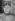 Maurice Gustave Gamelin (1872-1958), général français. France, vers 1925.  © Henri Martinie / Roger-Viollet