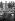 Guerre 1939-1945. Le président Lebrun en visite dans un secteur anglais sur le front. En haut au centre le général Gort (1886-1946) commandant en chef des forces britanniques. Février 1940.  © Roger-Viollet