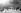 Le parc Monceau. Paris (VIIIème et XVIIème arr.), vers 1900. © Neurdein/Roger-Viollet