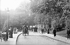 Monceau park. Paris (VIIIth and XVIIth arrondissements), circa 1900. © Neurdein/Roger-Viollet