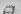 Nikita Khrouchtchev, Sergueï Vinogradov (ambassadeur d'URSS à Paris), le maréchal Malinovski et Andreï Gromyko, hommes d'Etats soviétiques, arrivant pour le sommet des Quatre Grands. Paris, 16 mai 1960. © Bernard Lipnitzki / Roger-Viollet