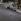 Grand prix automobile de Monaco,Graham Hill sur BRM P57 1962.        © Roger-Viollet