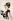 Affaire Dreyfus. Caricature. © Roger-Viollet