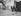 Paris, musée du Louvre. Travaux de réaménagement  de la Grande Galerie. Accrochage des tableaux, 1947. © Pierre Jahan / Roger-Viollet