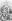 20 juin 1819 (200 ans) : Naissance du compositeur et violoncelliste français d'origine allemande Jacques Offenbach (1819-1880)