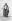 Radegonde (vers 520-587), reine de France, femme de Clotaire Ier. Gravure de L. Massard (XIXème siècle).  © Roger-Viollet