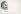 Caricature sur Emile Loubet (1838-1929), homme d'Etat français. Carte postale humoristique, par Norwins. © Roger-Viollet