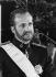 Juan Carlos Ier (né en 1938), roi d'Espagne, 1975. © Ullstein Bild/Roger-Viollet