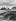 La Tour Eiffel depuis les toits du Petit Palais. Paris (XVIème arr.), 1947. Photographie de René Giton dit René-Jacques (1908-2003). Bibliothèque historique de la Ville de Paris. © René-Jacques/BHVP/Roger-Viollet