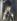 Auguste Renoir (1841-1919). Young woman with a hat veil. Paris, musée d'Orsay.   © Roger-Viollet