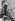 Intérieur du laboratoire du professeur Niels Bohr (1885-1962).  A gauche : la source productrice d'ions, à droite : le tube accélérateur. Copenhague (Danemark). © Jacques Boyer / Roger-Viollet