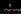 """""""Boléro"""". Musique : Maurice Ravel. Chorégraphie : Maurice Béjart. Ballet de l'Opéra National de Paris : Nicolas Le Riche (au centre). Paris, Opéra Bastille, 17 juin 2006. © Colette Masson/Roger-Viollet"""