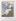 """Georges Barbier (1882-1932). """"Gazette du Bon Ton, numéro 9 : un peu, petite robe de campagne de Paquin""""Modèle de Jeanne Paquin. Galliera, musée de la Mode de la Ville de Paris. © Galliera/Roger-Viollet"""
