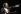 Jean-Claude Malgoire (1940-2018), hautboïste et chef d'orchestre français. Paris, Opéra Garnier, février 1992. © Colette Masson / Roger-Viollet