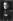 """Guerre 1914-1918. Le baron Manfred von Richthofen (1892-1918), pilote de chasse allemand, arborant sur son uniforme la médaille """"Pour le Mérite"""", plus haute décoration militaire prussienne. 1918. © Ullstein Bild/Roger-Viollet"""