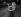 Female taxi driver. Paris,1955. © Roger-Viollet
