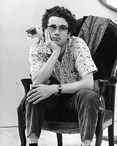 January 26, 2019 : Death of Michel Legrand (1932-2019), French composer, conductor and pianist